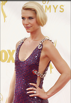 Celebrity Photo: Claire Danes 1200x1748   189 kb Viewed 217 times @BestEyeCandy.com Added 805 days ago