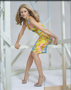 Celebrity Photo: Alicia Silverstone 2000x2546   457 kb Viewed 256 times @BestEyeCandy.com Added 732 days ago