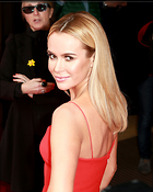 Celebrity Photo: Amanda Holden 2610x3264   682 kb Viewed 74 times @BestEyeCandy.com Added 414 days ago