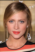 Celebrity Photo: Brittany Snow 683x1024   208 kb Viewed 185 times @BestEyeCandy.com Added 944 days ago