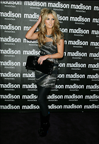 Celebrity Photo: Delta Goodrem 2080x3000   1.1 mb Viewed 48 times @BestEyeCandy.com Added 959 days ago
