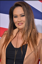 Celebrity Photo: Tia Carrere 2136x3216   1,082 kb Viewed 195 times @BestEyeCandy.com Added 572 days ago