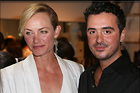 Celebrity Photo: Amber Valletta 3000x2000   481 kb Viewed 97 times @BestEyeCandy.com Added 1033 days ago