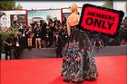 Celebrity Photo: Elizabeth Banks 4695x3130   4.5 mb Viewed 4 times @BestEyeCandy.com Added 756 days ago