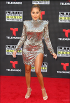 Celebrity Photo: Adrienne Bailon 1024x1506   797 kb Viewed 146 times @BestEyeCandy.com Added 826 days ago