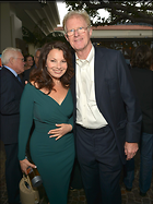Celebrity Photo: Fran Drescher 2249x3000   606 kb Viewed 47 times @BestEyeCandy.com Added 199 days ago