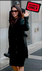 Celebrity Photo: Lucy Liu 1781x3000   1.7 mb Viewed 1 time @BestEyeCandy.com Added 89 days ago