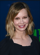 Celebrity Photo: Calista Flockhart 2212x3000   563 kb Viewed 230 times @BestEyeCandy.com Added 1023 days ago
