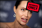 Celebrity Photo: Angelina Jolie 4256x2832   2.3 mb Viewed 3 times @BestEyeCandy.com Added 488 days ago