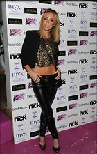 Celebrity Photo: Jenny Frost 2171x3434   870 kb Viewed 274 times @BestEyeCandy.com Added 756 days ago