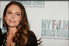 Celebrity Photo: Diane Lane 3150x2100   679 kb Viewed 152 times @BestEyeCandy.com Added 928 days ago