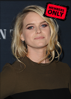 Celebrity Photo: Alice Eve 3000x4200   2.3 mb Viewed 2 times @BestEyeCandy.com Added 482 days ago