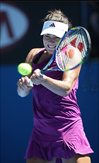 Celebrity Photo: Ana Ivanovic 2340x3822   626 kb Viewed 57 times @BestEyeCandy.com Added 503 days ago
