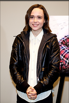 Celebrity Photo: Ellen Page 2464x3696   1,089 kb Viewed 44 times @BestEyeCandy.com Added 652 days ago
