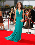 Celebrity Photo: Jennifer Beals 2317x3000   1.3 mb Viewed 201 times @BestEyeCandy.com Added 3 years ago