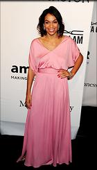 Celebrity Photo: Rosario Dawson 1800x3150   484 kb Viewed 41 times @BestEyeCandy.com Added 427 days ago