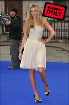 Celebrity Photo: Tamsin Egerton 2500x3806   1.3 mb Viewed 9 times @BestEyeCandy.com Added 808 days ago