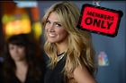 Celebrity Photo: Delta Goodrem 3000x1997   3.2 mb Viewed 2 times @BestEyeCandy.com Added 1013 days ago