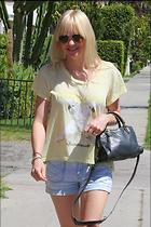 Celebrity Photo: Anna Faris 747x1120   754 kb Viewed 162 times @BestEyeCandy.com Added 1054 days ago