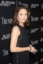 Celebrity Photo: Diane Lane 2100x3150   634 kb Viewed 213 times @BestEyeCandy.com Added 833 days ago