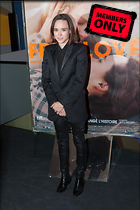 Celebrity Photo: Ellen Page 2756x4133   2.6 mb Viewed 4 times @BestEyeCandy.com Added 814 days ago