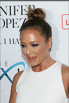 Celebrity Photo: Leah Remini 2000x3000   655 kb Viewed 179 times @BestEyeCandy.com Added 288 days ago
