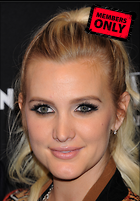 Celebrity Photo: Ashlee Simpson 2850x4084   1.4 mb Viewed 1 time @BestEyeCandy.com Added 481 days ago