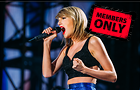 Celebrity Photo: Taylor Swift 3000x1932   6.0 mb Viewed 8 times @BestEyeCandy.com Added 1083 days ago