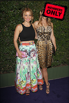 Celebrity Photo: Candace Cameron 2400x3552   1.6 mb Viewed 5 times @BestEyeCandy.com Added 765 days ago