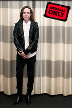 Celebrity Photo: Ellen Page 2832x4256   1.9 mb Viewed 2 times @BestEyeCandy.com Added 898 days ago