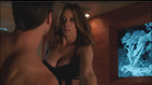 Celebrity Photo: Jennifer Love Hewitt 1916x1076   160 kb Viewed 1.074 times @BestEyeCandy.com Added 309 days ago