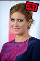 Celebrity Photo: Brittany Snow 3280x4928   3.2 mb Viewed 9 times @BestEyeCandy.com Added 3 years ago