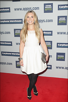 Celebrity Photo: Georgie Thompson 1200x1800   400 kb Viewed 168 times @BestEyeCandy.com Added 889 days ago