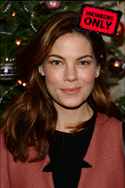 Celebrity Photo: Michelle Monaghan 1362x2048   1.8 mb Viewed 8 times @BestEyeCandy.com Added 689 days ago