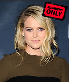 Celebrity Photo: Alice Eve 2760x3300   1.5 mb Viewed 2 times @BestEyeCandy.com Added 521 days ago