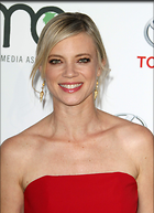 Celebrity Photo: Amy Smart 2168x2992   563 kb Viewed 175 times @BestEyeCandy.com Added 3 years ago