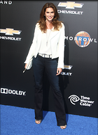 Celebrity Photo: Cindy Crawford 2304x3188   855 kb Viewed 151 times @BestEyeCandy.com Added 1076 days ago
