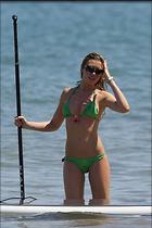 Celebrity Photo: Abigail Clancy 2400x3600   536 kb Viewed 199 times @BestEyeCandy.com Added 1016 days ago