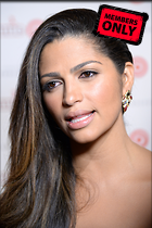 Celebrity Photo: Camila Alves 2400x3600   1.8 mb Viewed 5 times @BestEyeCandy.com Added 1079 days ago