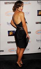 Celebrity Photo: Karina Smirnoff 2400x4068   806 kb Viewed 222 times @BestEyeCandy.com Added 3 years ago