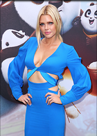 Celebrity Photo: Sophie Monk 731x1024   202 kb Viewed 150 times @BestEyeCandy.com Added 376 days ago