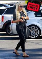 Celebrity Photo: Amanda Bynes 2857x4045   2.8 mb Viewed 2 times @BestEyeCandy.com Added 522 days ago
