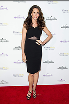 Celebrity Photo: Andie MacDowell 2140x3210   384 kb Viewed 120 times @BestEyeCandy.com Added 734 days ago