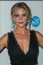 Celebrity Photo: Brittany Snow 2000x3000   1.2 mb Viewed 169 times @BestEyeCandy.com Added 980 days ago