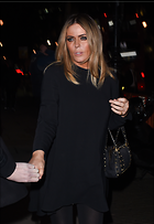 Celebrity Photo: Patsy Kensit 2626x3807   1.2 mb Viewed 61 times @BestEyeCandy.com Added 746 days ago
