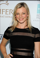 Celebrity Photo: Amy Smart 695x1024   198 kb Viewed 114 times @BestEyeCandy.com Added 629 days ago