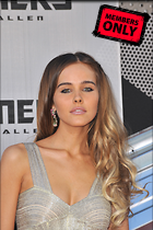 Celebrity Photo: Isabel Lucas 2832x4256   1.7 mb Viewed 6 times @BestEyeCandy.com Added 980 days ago