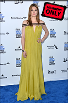 Celebrity Photo: Stana Katic 3930x5892   3.6 mb Viewed 8 times @BestEyeCandy.com Added 907 days ago