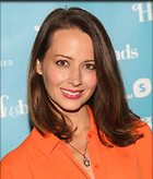 Celebrity Photo: Amy Acker 2564x3000   763 kb Viewed 93 times @BestEyeCandy.com Added 544 days ago