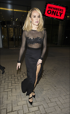 Celebrity Photo: Amanda Holden 2729x4414   2.1 mb Viewed 8 times @BestEyeCandy.com Added 454 days ago